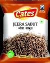Cates Jeera Whole, Packaging Size: 16gm