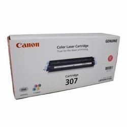 Canon 307 Magenta Toner Cartridge