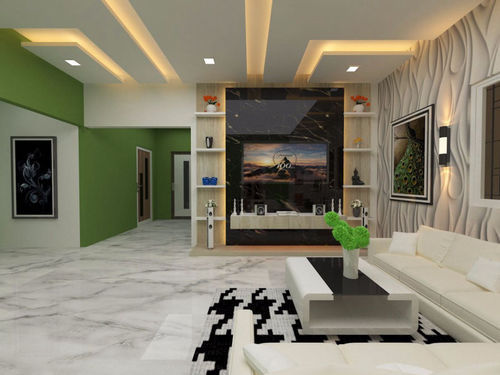 Home Interior Design Chennai