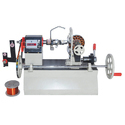 Hand Manual Machine Ceiling Fan Stator Winding Machine. Without GST price
