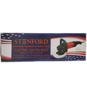 Stenford Car Polisher