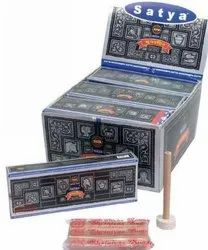 Satya Super Hit Dhoop Sticks