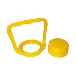 46mm PET Bottle Handle Cap