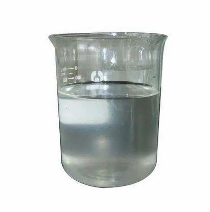 Acrylic Resin | Aakash Chemicals | Exporter in Madipakkam, Chennai