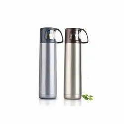 700 ml Travel Stainless Steel Flask