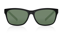 Fastrack P357BK1 Sunglasses