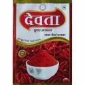 500 G Red Chili Powder