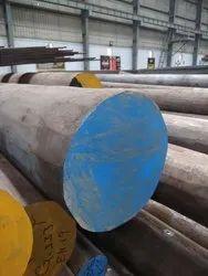 En24 Alloy Steel Rolled Forge Bar