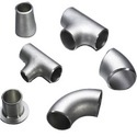 Inconel Butt Weld Fittings