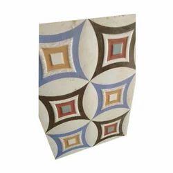 Marble Designer Tiles, 16 Mm