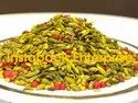 Mukhwas For Caters, Packaging Size: 1 To 5 Kg
