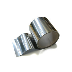 304 Stainless Steel Shims