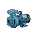 VCN-F40 Monoblock Pump