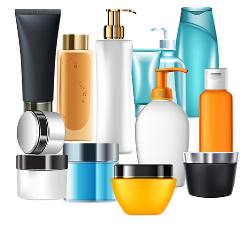 Private Labeling - Private Labeling Services Manufacturer