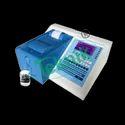 Compact Biochemistry Analyzer