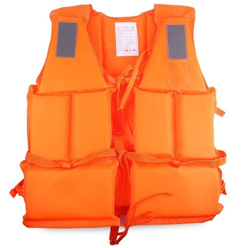 Hasil gambar untuk life jacket