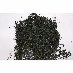 Karpan Black Zeolite Granules, Packaging Size: 40 Kg, 50 Kg, Pack Type: Hdpe Bag