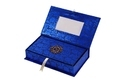 Designer Wedding Card Box