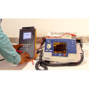 Calibration Services for Power Analyzers