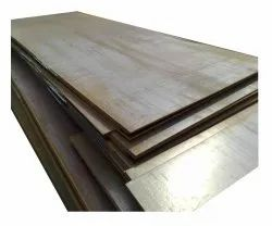 ASTM A573 Gr70 Steel Plate