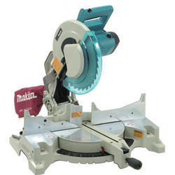 LS1221 Compound Miter Saw