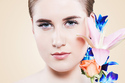 Fashion Photo Retouching Services Beauty Photo Retouching