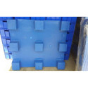 LLDP Roto Moulding Pallet