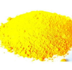 Disperse Dyes Yellow SGL