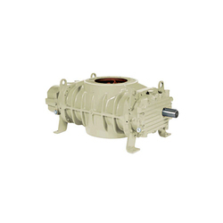 Twin Lobe Roots Blower, For Industrial, Model: S2H22
