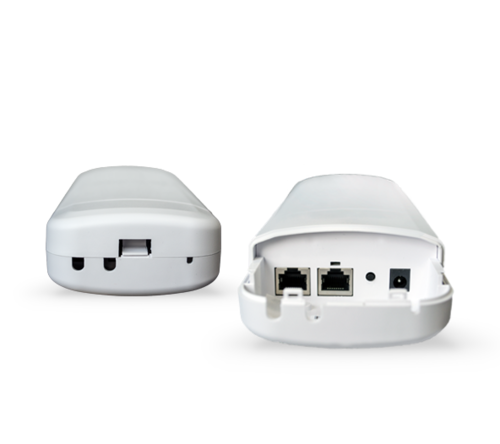 UniMax 510N, Outdoor Access Points | Baner, Pune | Wifi Soft