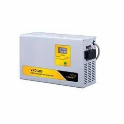 VND 400 Voltage Stabilizer