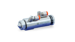 Glue Dispenser Valve