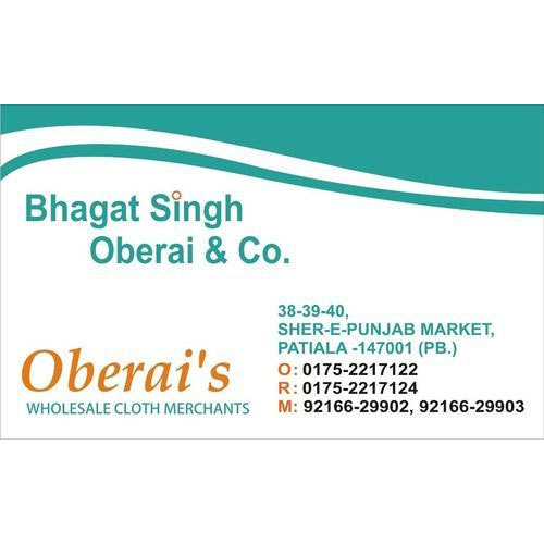 Personal visiting card printing service in gurgaon q yes concepts personal visiting card printing service reheart Images
