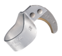 Ring Safety Knife - Original