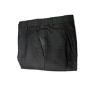 Mens Narrow Trouser