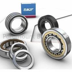 22222 K SKF Spherical Roller Bearing