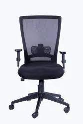 Mystic Mb Chair