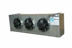 Cold Room Evaporator Unit
