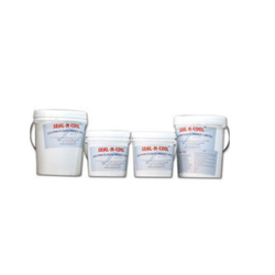 Dolphin Floats pvt ltd Modified Acrylic Waterproofing Coatings, Packaging Type: Bucket