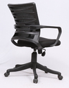 Office Furniture Chair for Staff Working Height Adjustable