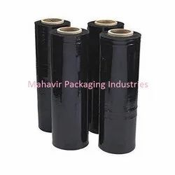 LDPE UV Protected Roll
