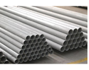 Astm A213 Alloy Steel Tube, Size: 1/2 And 3/4 Inch