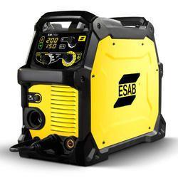 Esab ARC Welding Machine