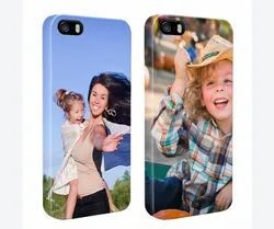 Printed Personalize Mobile Cover