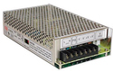 Power Supply 48 VDC