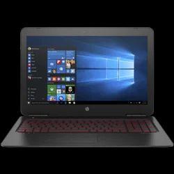 Omen By HP 15 AX250TX Laptop PC