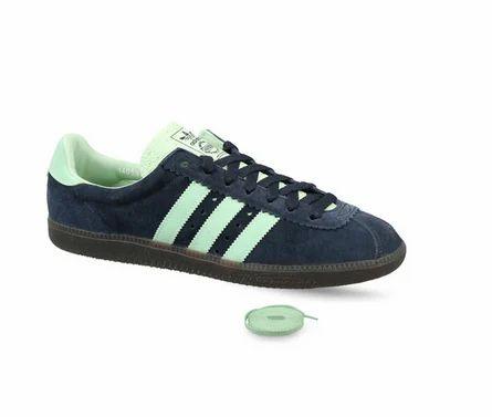 the best attitude 5f68a 2838d Mens Adidas Originals Padiham Spzl Shoes and Mens Adidas Ori