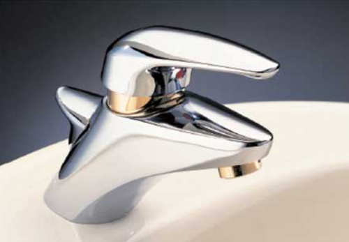 Kohler Silver Sanitary Ware, Chandwani Ceramics   ID: 19456396248
