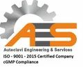 Autoclavi Engineering & Services