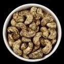 Black Pepper Cashew